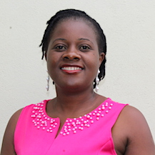 Ulanda Mtamba photo