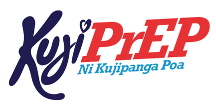 Swahili slogan